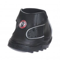 Hipposandales jogging all terrain - chaussure cheval - chaussure sabot cheval - scoot boots