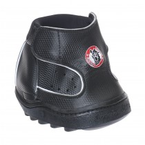 Equine fusion - Equine boots- Hipposandale cheval- Hipposandales prix