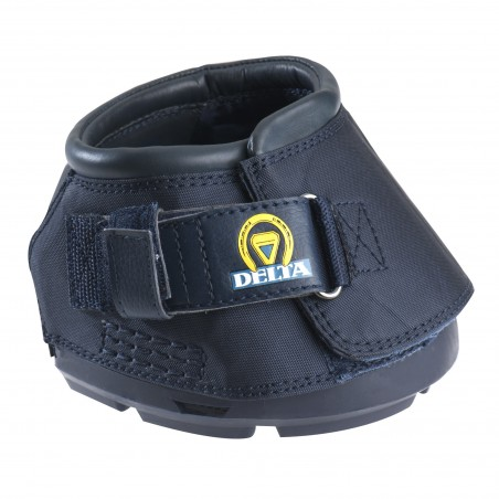 Chaussure pour cheval- Hipposandales cheval - delta hoof boot