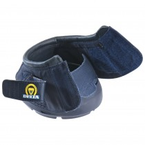 Delta hoof boots - Hipposandales pas cher- Chaussure cheval - Equi boots