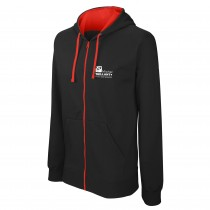 Sweat shirt - equipement cavalier - Michel Vaillant