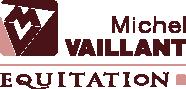 Michel Vaillant Equitation